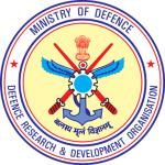 DRDO Recruitment 2014-Sr.Technical Assistant-B Jobs