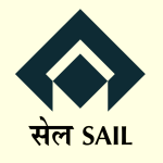 SAIL Durgapur Recruitment 2014 For 278 OCT, ACT & Other Posts