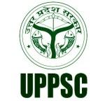 UPPSC Recruitment 2014 –Apply For Rajasva Nirikshak Posts