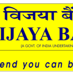 Vijaya-Bank-Recruitment-2014-2015-For-Probationary-Manager-Security-Officer-II-Posts.
