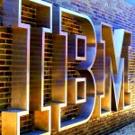 IBM India Off Campus Freshers Drive 2015 For BE, B.Tech, ME, M.Tech, MCA Walk-IN