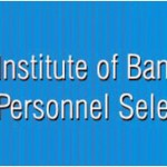 IBPS PO Recruitment 2015 Online Application For CWE 5 PO/MT Vacancy