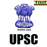 UPSC Recruitment 2015 For Combined defense service examination CDS (II)