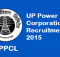 UPPCL Recruitment 2015 www.uppcl.org For 395 Asst Accountant Posts