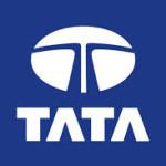 TATA Motors Recruitment 2015 www.tatamotors.com For 2440 Auto Mechanic, Electrician & Other Posts