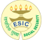 ESIC Rajasthan Recruitment 2015 For 163 Steno, UDC & MTS Posts