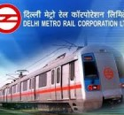 DMRC Recruitment 2016 www.delhimetrorail.com For 114 Junior Engineer, Assistant Manager Posts