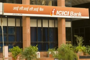 ICICI Bank Recruitment 2016 www.icicicareers.com For 1000 Probationary Officer (PO) Posts