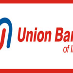 Union Bank of India Recruitment 2016 www.unionbankofindia.co.in For 208 Specialist Officer Posts
