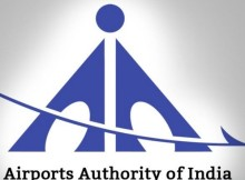AAI Recruitment 2016 For 60 Junior Assistant Posts