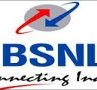 BSNL Recruitment 2016 for 2700 Junior Engineer Posts
