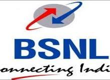 BSNL Recruitment 2016 for 2700 Junior Engineer Posts