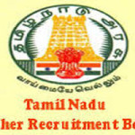 TRB Recruitment 2016 trb.tn.nic.in For 272 Lecturers Posts