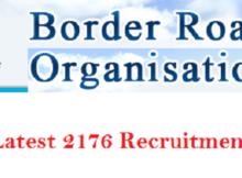 bro-recruitment-2016-2017