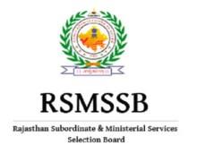 rsmssb-logo-1