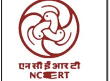 job-alert-delhi-ncert-computer-typist-deo-recruitment-2015