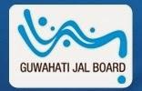 guwahati-jal-board-logo