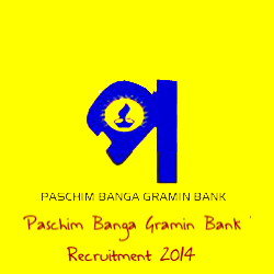 PBGB recruitments 2014
