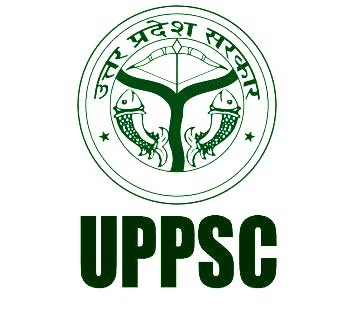 UPPSC Recruitment 2014 –Apply For Rajasva Nirikshak Posts