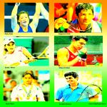 Asian Games Winners 2014-15
