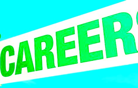 Guest-Teachers-Atithi-Shikshak-LT-Grade-Recruitment-Uttarakhand