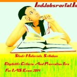 Study Materials, Syllabus, Eligibility Criteria And Prepration Tips For IAS Exam 2014