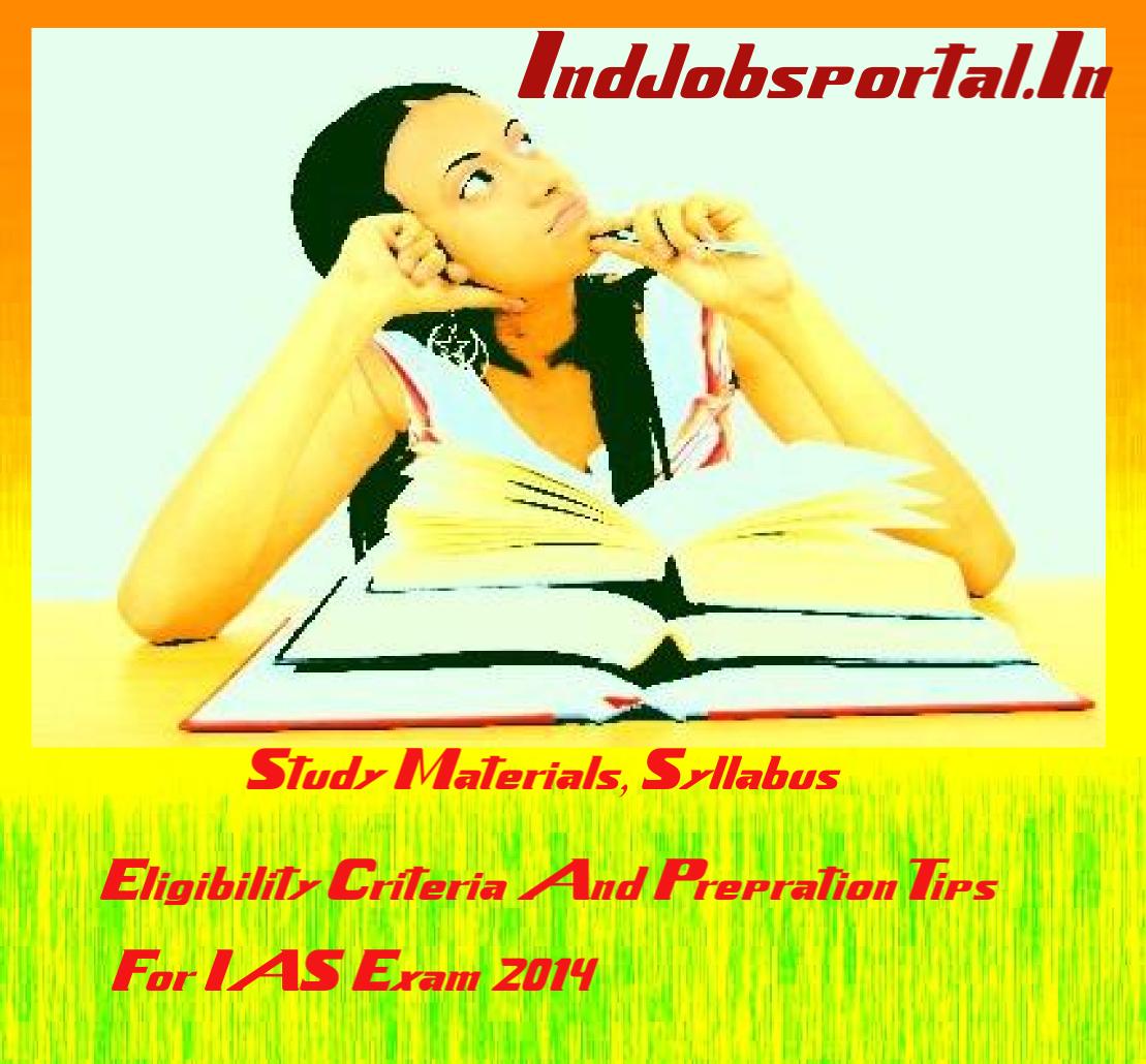 IAS Books for UPSC Civil Services Prelims and Mains Exam ...