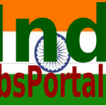 Indjobsportal.in Team