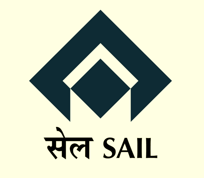 SAIL Bhilai Recruitment 2015 Apply Online For 564 ACT, OCT, Mining Foreman & Mate Posts