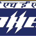 BHEL Haridwar Recruitment 2015 For 278 Draftsman (Mechanic), Electrician, Electronics & Other Posts