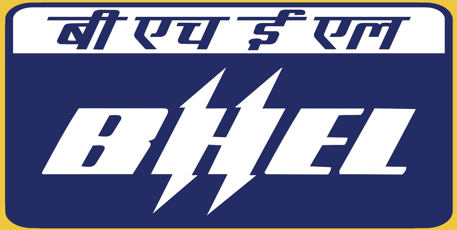 BHEL Jhansi Recruitment 2015 Online Application For 258 Draftsman (Mechanic), Electrician, Electronics & Other Posts