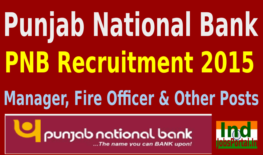 report on recruitment and selection of national bank in bd Report on recruitment and selection processes assessment task 2: recruitment and selection policy and procedures healthcare united is an organisation that endeavours to employ the best healthcare professionals.