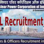 Application Form Directorate of Training amp Employment