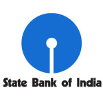SBI PO New Syllabus 2015 Prelims Mains Exams Complete Study Materials