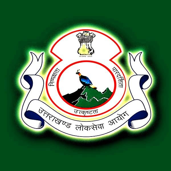 UKPSC Recruitment 2015 For 154 Lecturer Posts in Govt Polytechnics Uttarakhand