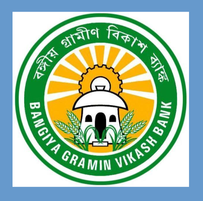 Bangiya Gramin Vikash Bank Recruitment 2015 For 359 Officer Scale & Office Assistant Posts