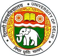 Delhi University Recruitment 2015 For 463 Professor, Assistant Professor & Associate Professor Posts