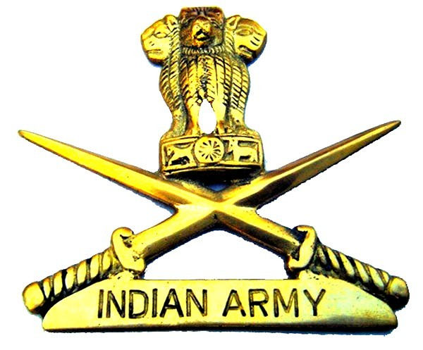 Indian Army Recruitment 2015 For 334 Havildar Education Posts