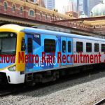 Lucknow Metro Rail Recruitment 2015 For 73 JE, AE, AM Posts