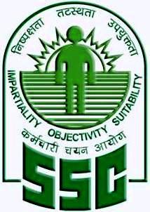 SSC Recruitment 2015 Apply Online For SSC CGL (Tier I) Exam