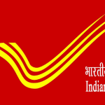 UP Post Office Recruitment 2015 For 932 Postman And Multi Tasking Staff (MTS) Posts