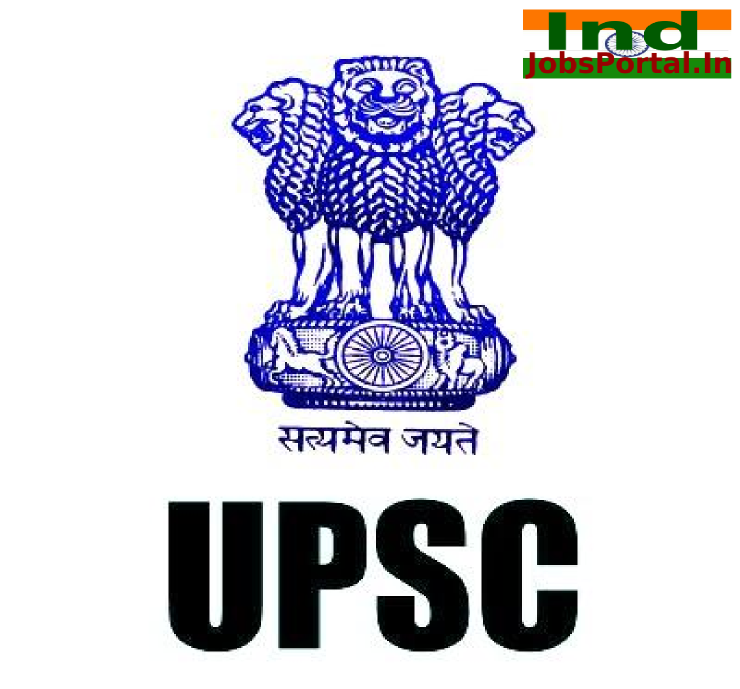 UPSC IFS Recruitment 2015 For 110 Indian forest service Jobs