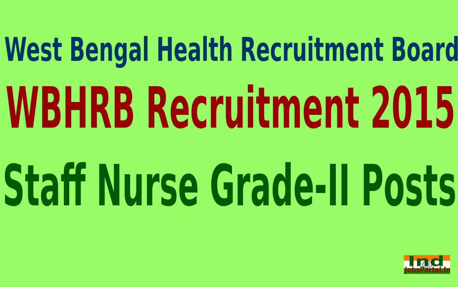 RSMSSB Recruitment 2015 For 132 Women supervisor Posts