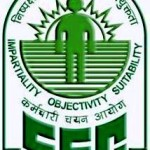 Haryana SSC Recruitment 2015 For 8394 Teacher Posts