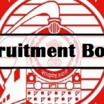 RRB Railway Recruitment 2015 For 2239 JE SSE Depot Material Superintend Posts