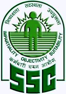 SSC Eastern Region Recruitment 2015 For 82 Group B C Posts