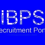 IBPS Clerk Recruitment 2015 Online Application For Clerk CWE 5 Vacancy