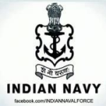 Indian Navy Recruitment 2015 For Short Service Commissioned Officer Posts