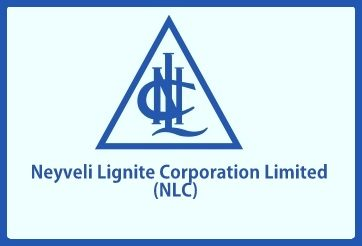NLC Recruitment 2015 Online Application For 350 Apprentice Posts