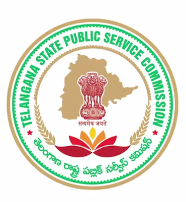 TSPSC Recruitment 2015 For 563 Assistant Engineer AE Posts